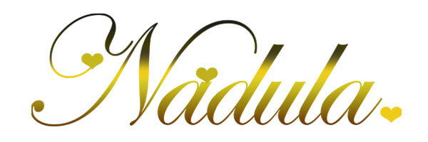 nadula Hair Company