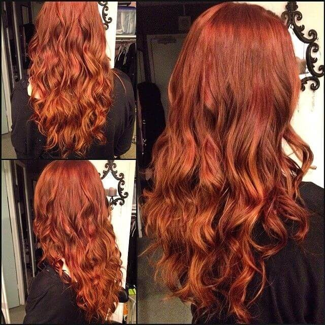 Hair Color 33 Weave Best Hair Color 2018