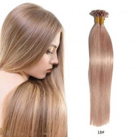 Nadula Silk Nail Extensions Cheap Best Human Hair Natural Indian Virgin