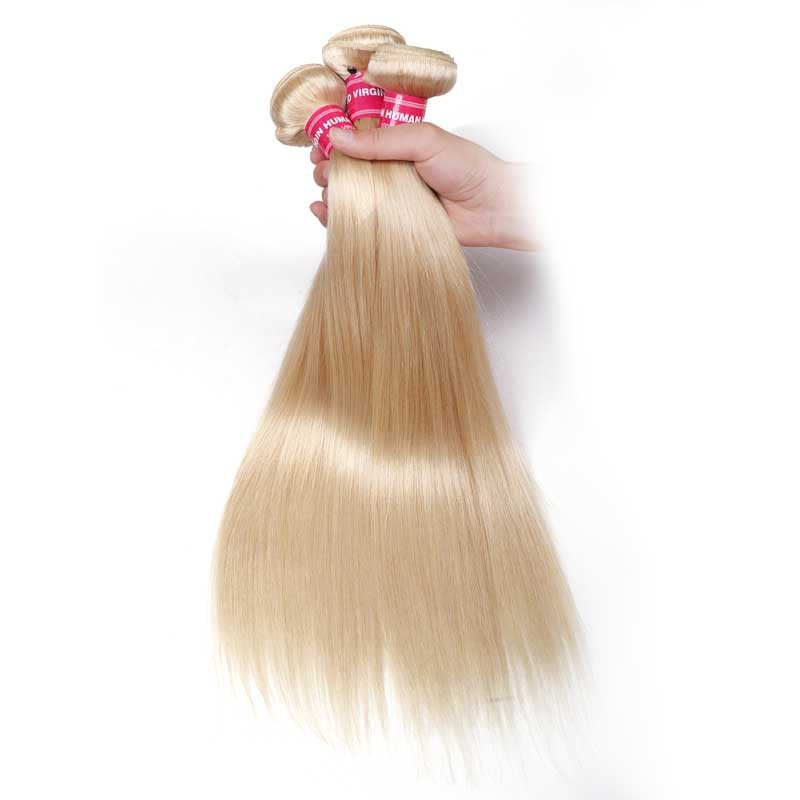 613 hair extensions