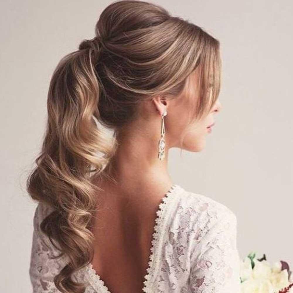 Real Human Hair Extensions For Short Hair Cheap Clip On Natural