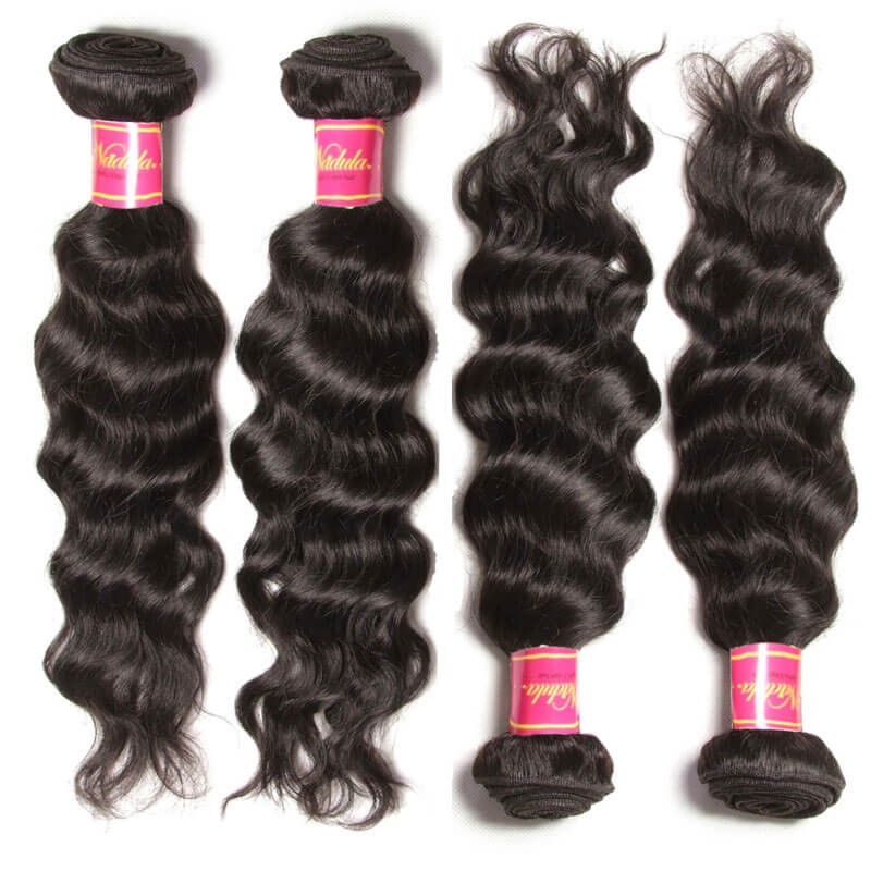 Best Quality Brazilian Natural Wave Hair Buy Cheap Natural Wave