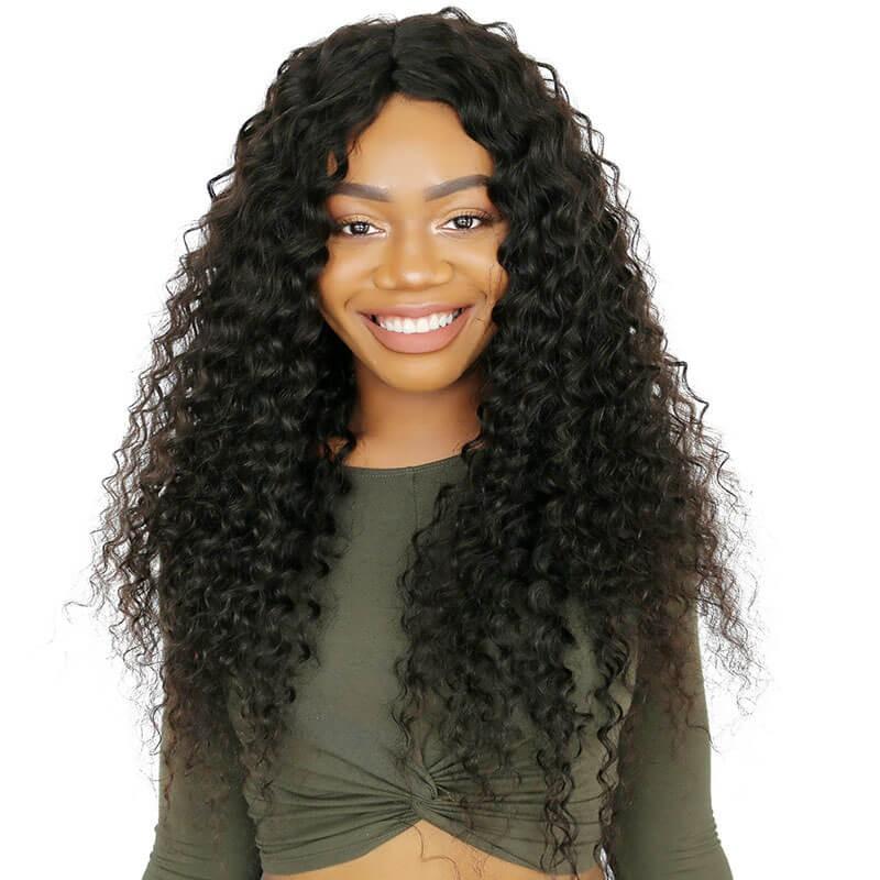 Best Peruvian Virgin Hair Bundles Cheap Virgin Peruvian Hair Weave