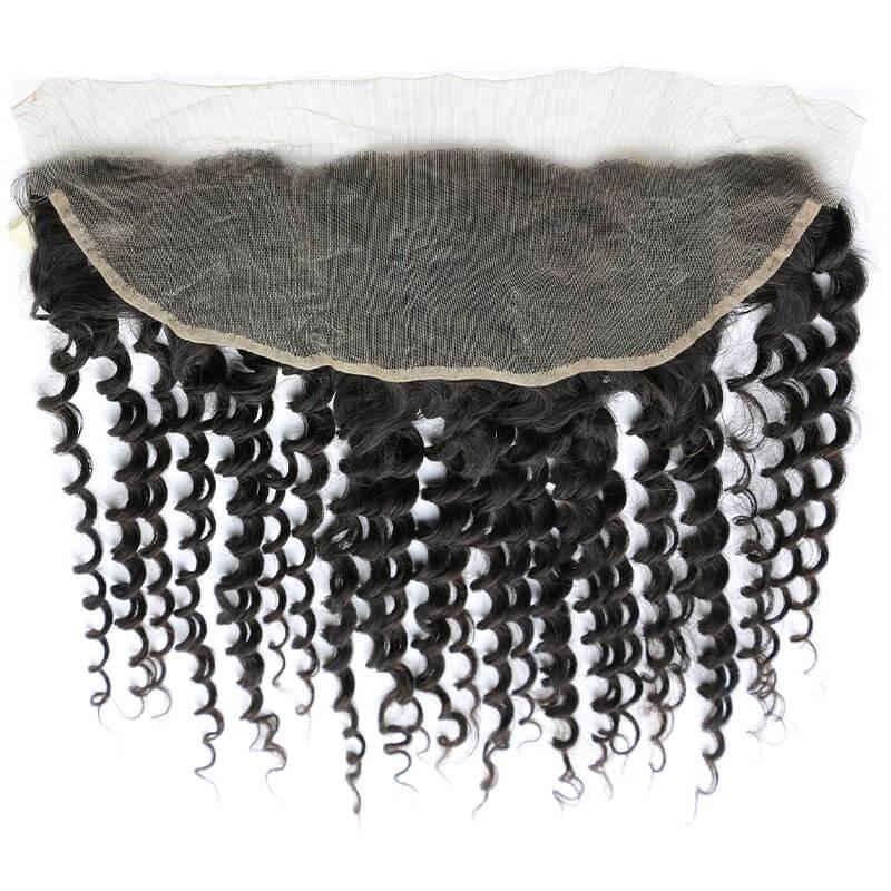 brazilian lace frontal