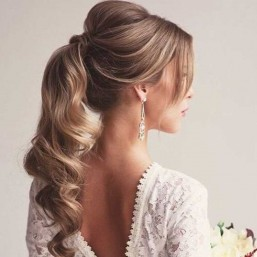 best clip in hair extensions for thin hair
