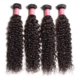 indian curly virgin hair