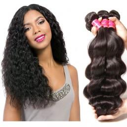 peruvian hair body wave