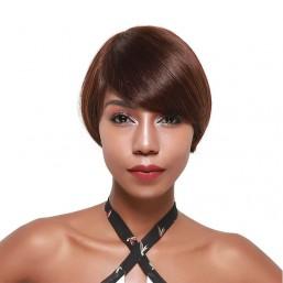 good quality wigs