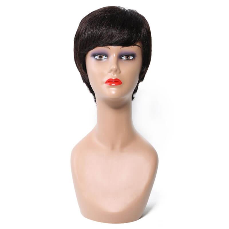 buy wigs online