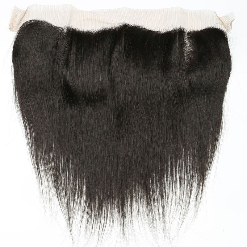 hair closure piece