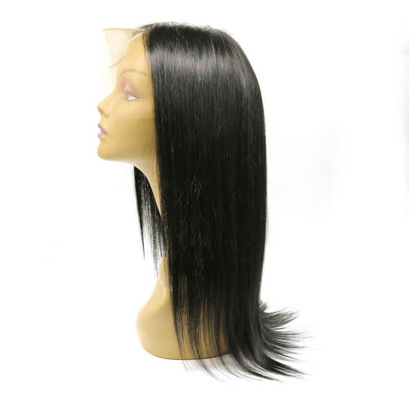 High Quality Human Hair Wigs