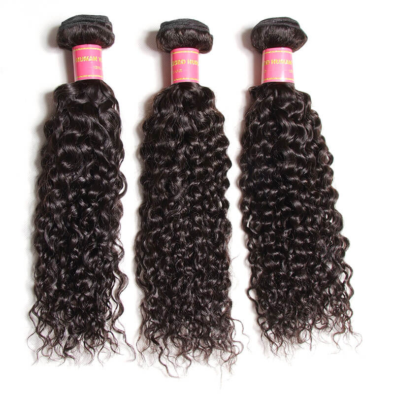 Nadula Wholesale Virgin Brazilian Kinky Curly Hair Weave Cheap