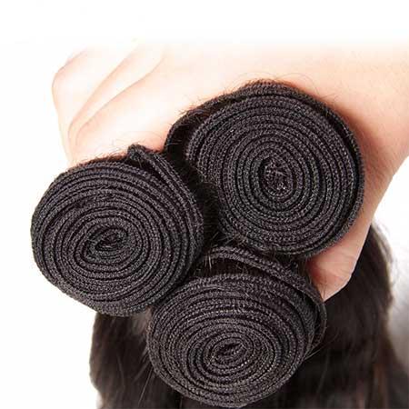 hair bundles deals