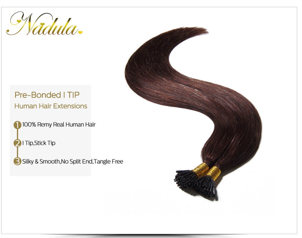 hair extensions i tip