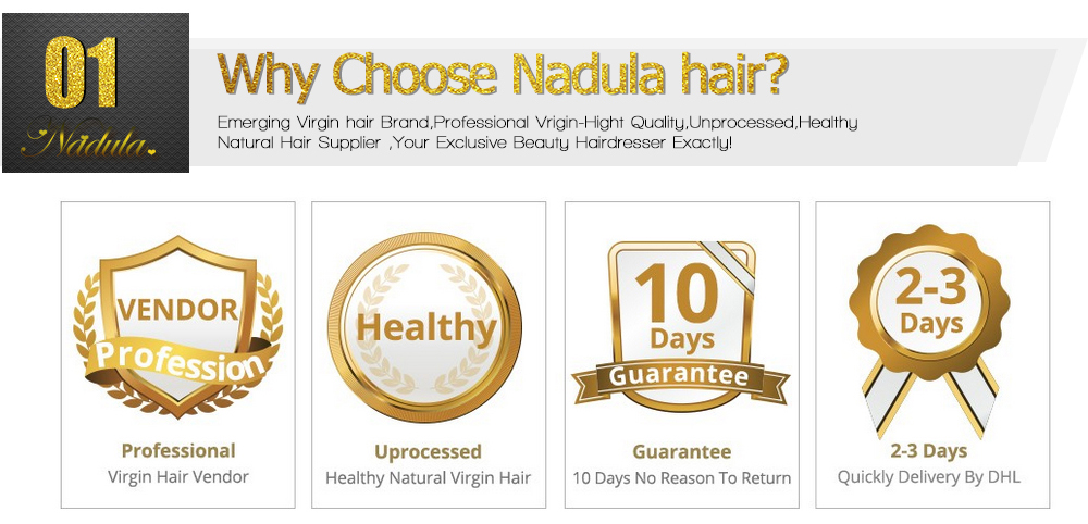 Why Choose Nadula Hair?