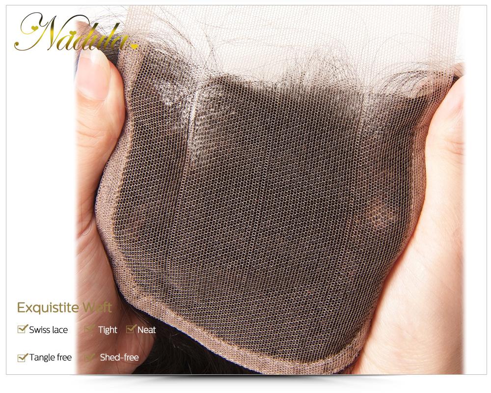 cheap human hair