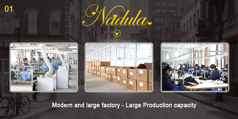 abundant stock, strong production capacity,
