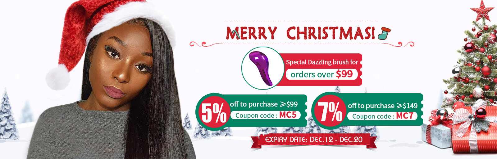 Factory direct high quality human virgin hair