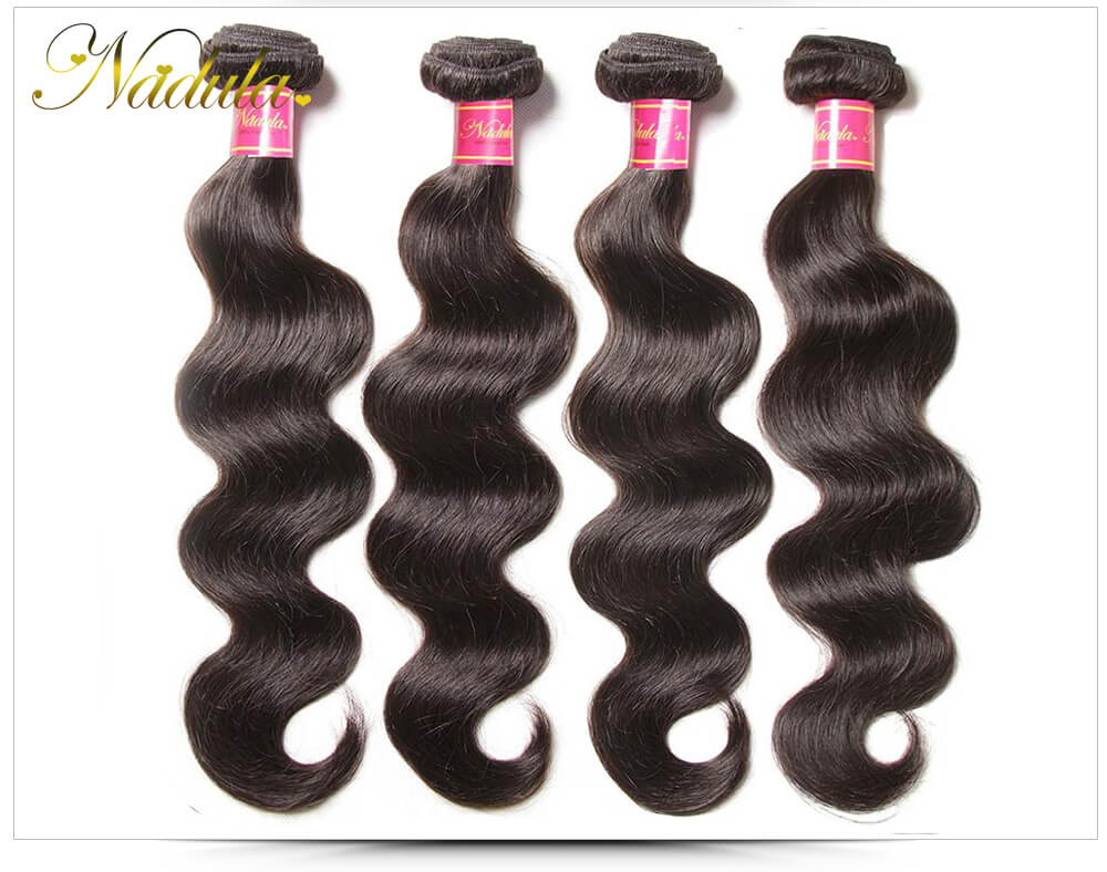 wholesale hair extensions