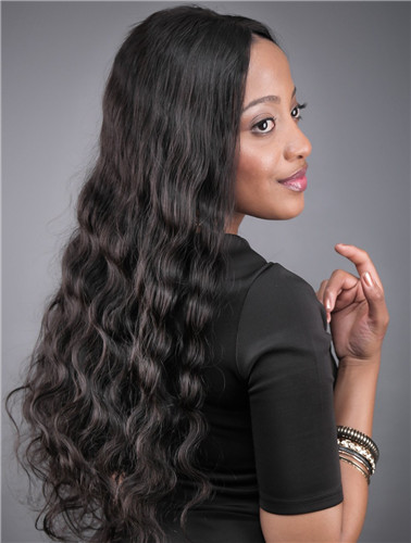 Pictures of black hairstyles nadula nadula brand is established from 2003 and have supplied high quality products for 14 yearsim sure that you can find different yourself solutioingenieria Choice Image