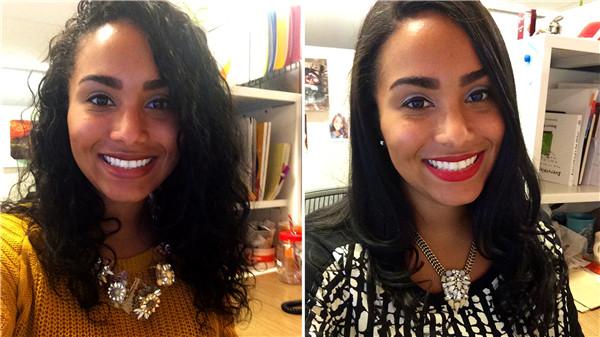 Hair Weave Fort Lauderdale Hair Weave Up Rls7 2 Fill 1059 1467 90 Ffffff 13 000000 15 987283 0