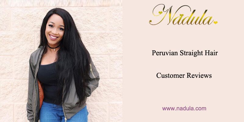 peruvian-straight-hair-customer-reviews