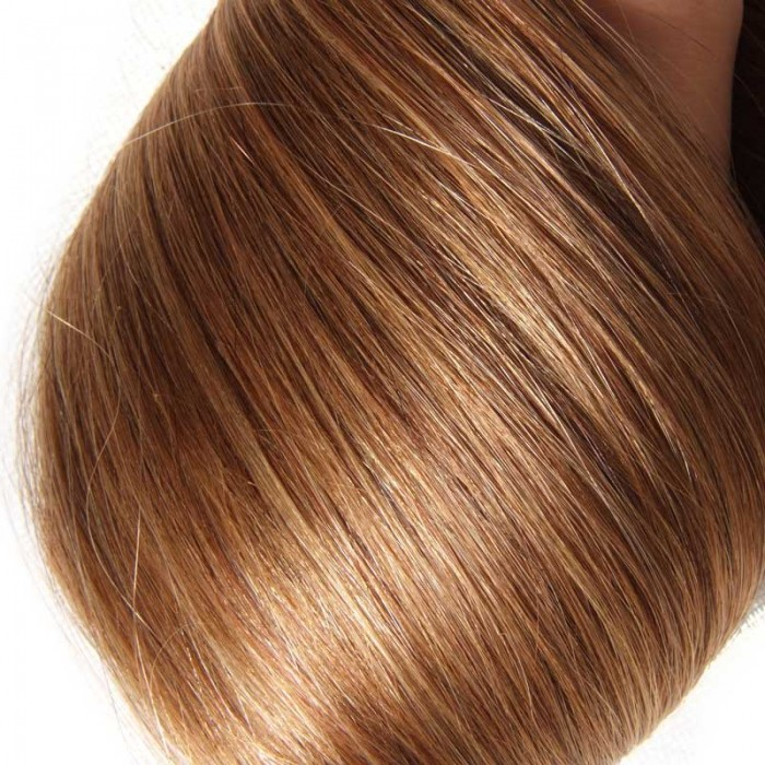 Nadula Long Clip In Hair Extensions Full Head Clip In Hair Extensions Clip On Hair Extensions Prices 160g