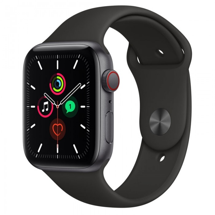 Nadula Sign Up Lucky Gift Apple Watch SE