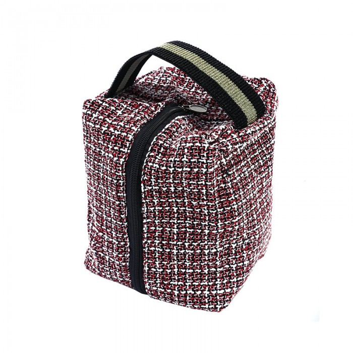 Nadula Free Gift Women Travel Cosmetic Bag Woman Makeup Bags Portable Toiletry Storage Bag Organizer Box