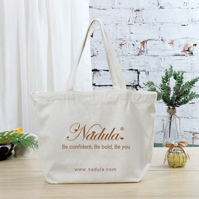 Nadula Custom Bag Special For Points Redeem Items Only For U.S.
