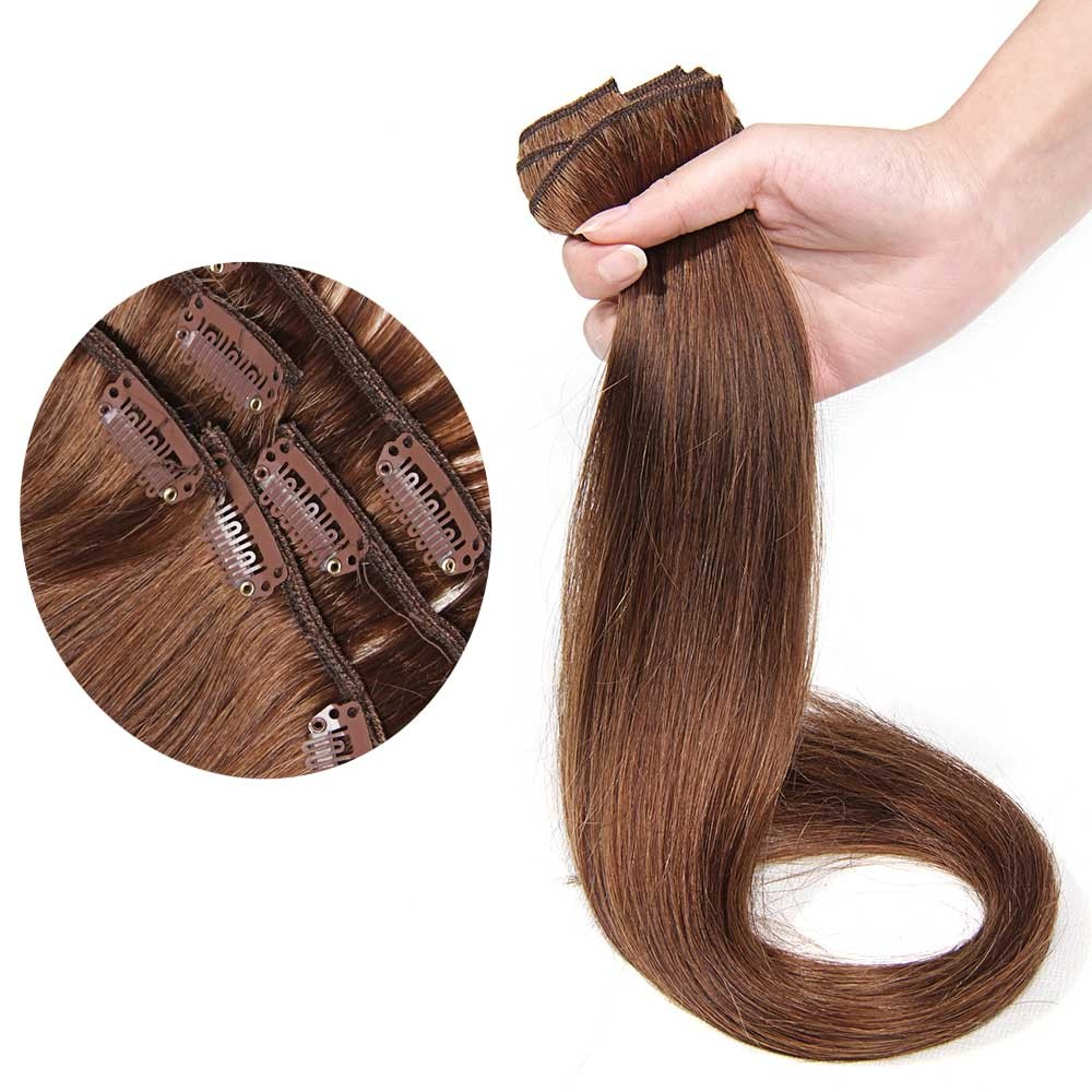 Nadula best indian human straight clip in hair extensions for thin best clip in hair extensions for thin hair pmusecretfo Choice Image