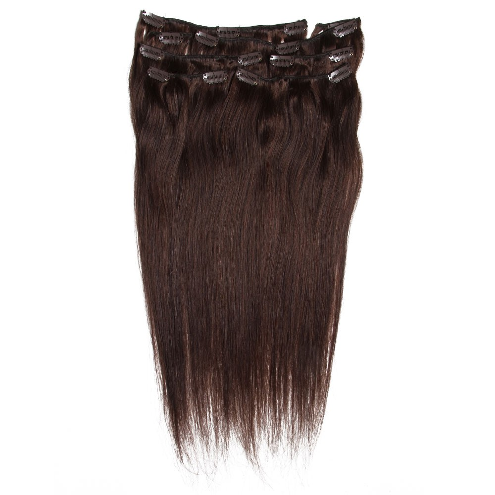 Nadula best indian human straight clip in hair extensions for thin best brand of clip in hair extensions pmusecretfo Choice Image