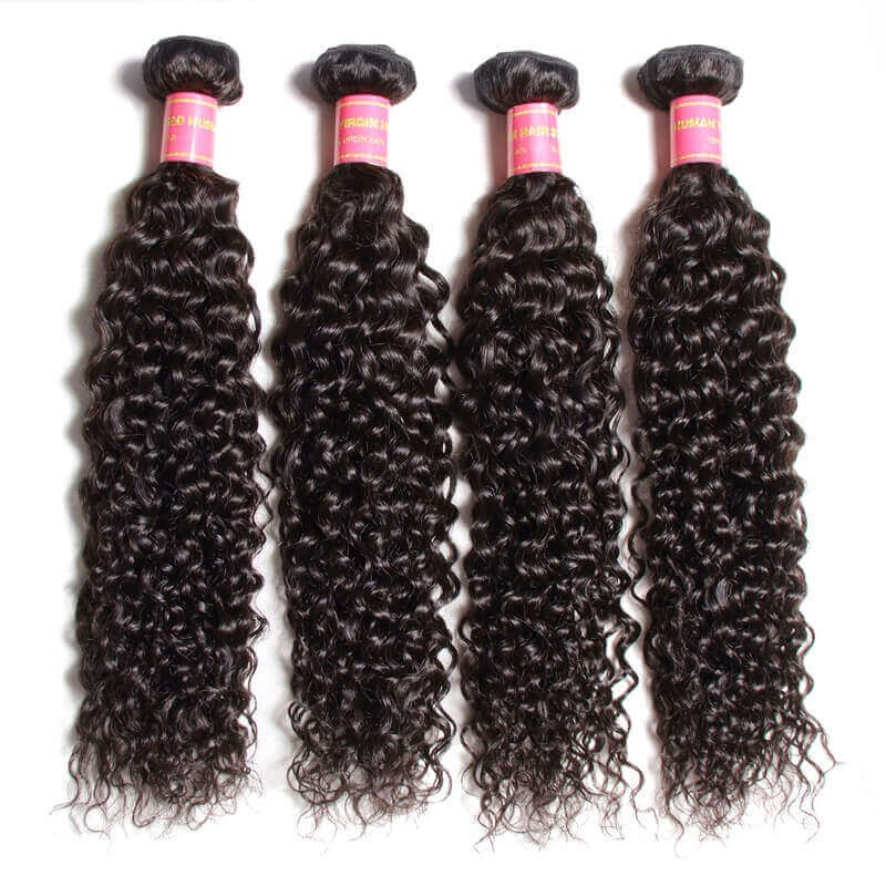 nadula cheap indian culry virgin hair weave real virgin