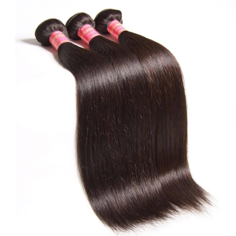 Best Virgin Brazilian Hair Extensions 51
