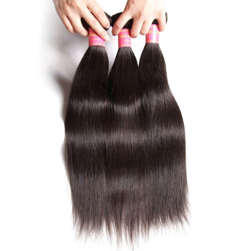 Where To The Best Human Hair Extensions Hair Extensions