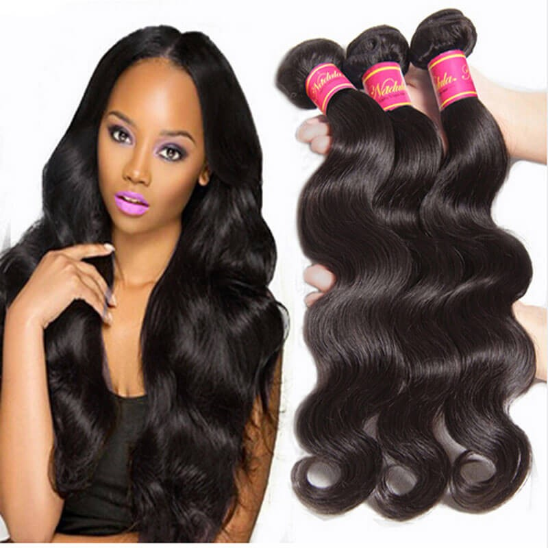Nadula wholesale best virgin brazilian body wave hair 3 bundles brazilian hair body wave pmusecretfo Image collections
