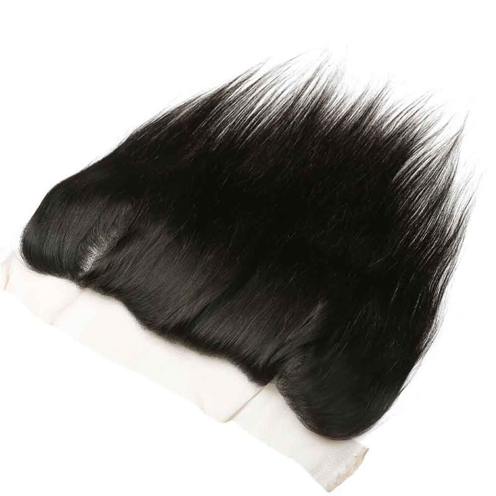 Nadula Wholesale Best Virgin Brazilian Straight Hair 3