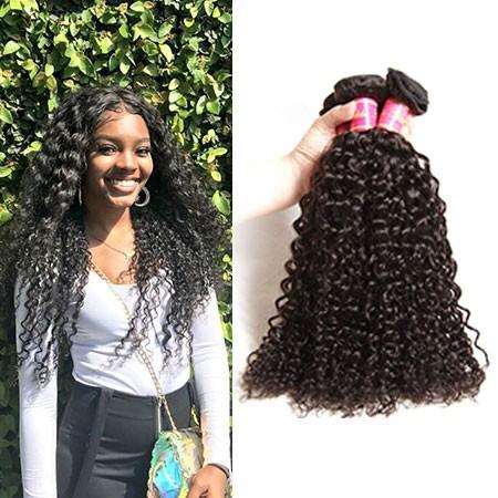 Best 100% Human Hair Weave,Cheap Virgin Remy Human Hair ... - photo #44