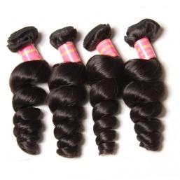 malaysian hair loose wave
