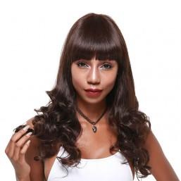 cheap wigs online