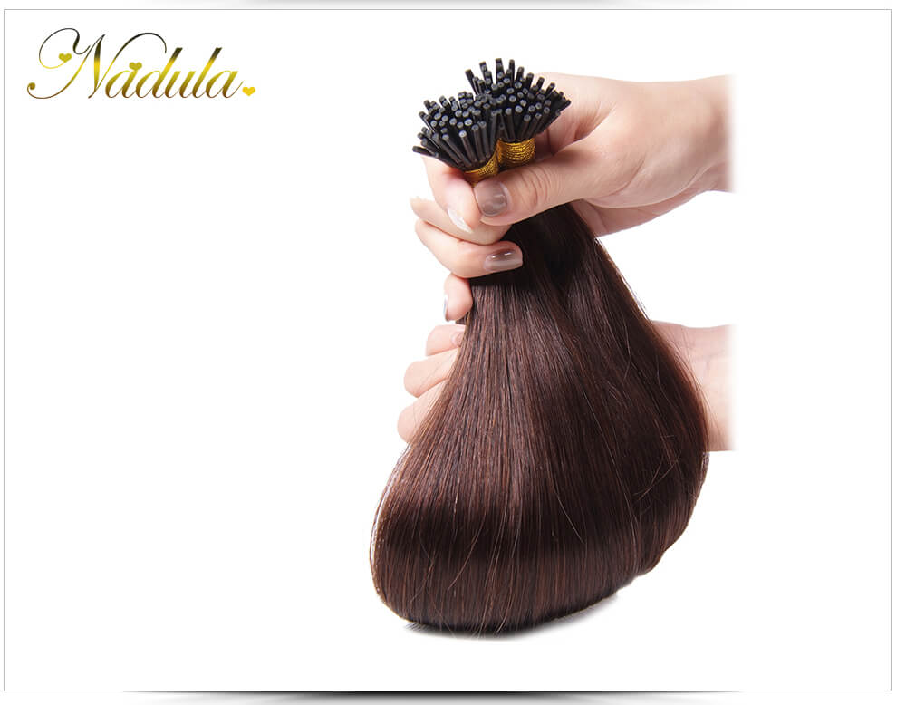 i tip hair extensions wholesale