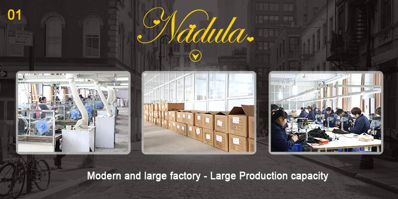 abundant stock, strong production capacity,