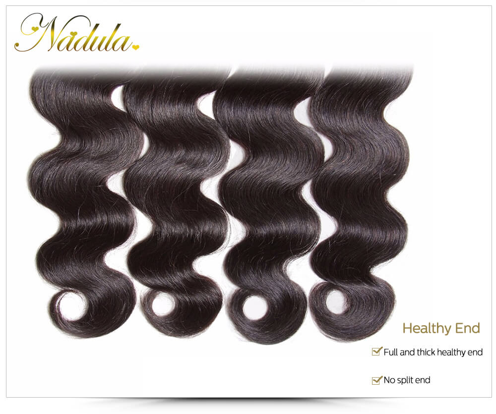 brazilian natural hair