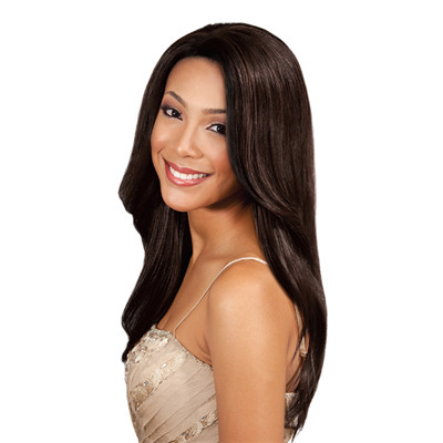 24 26 28 Six Bundles Malaysian Brazilian Peruvian Indian Virgin Human