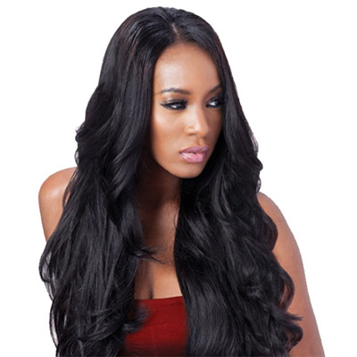 7a Grade Italian Body Wave Full Lace Wigs Brazilian Hair Human For