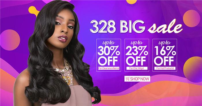 big sale on nadula anniversary