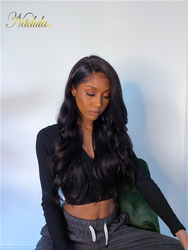 cheap 360 lace frontal wig