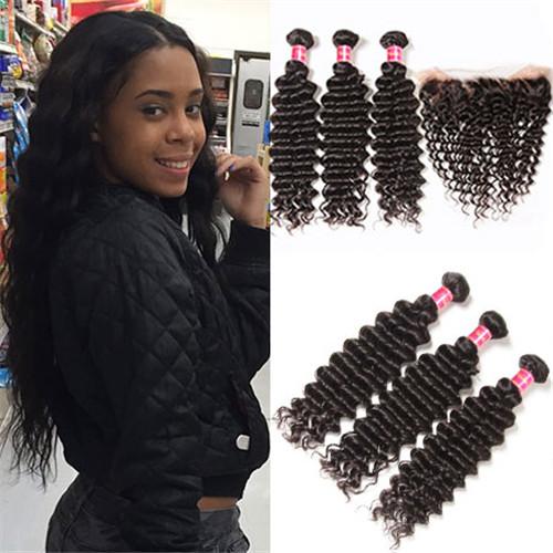 Brazilian Virgin Hair Customer Reviews Nadula