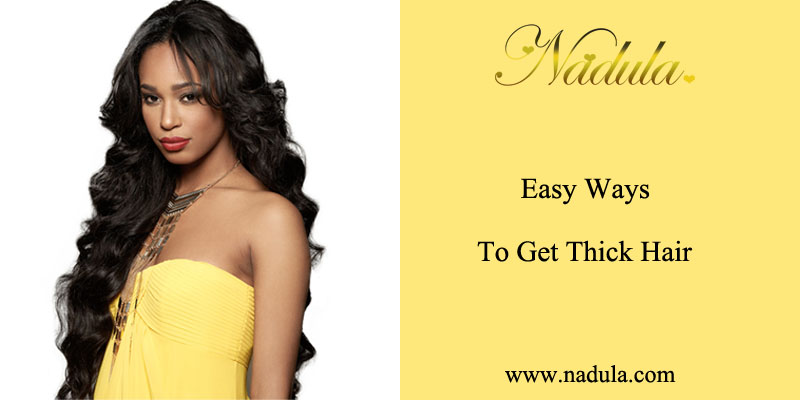 easy_ways_to_get_thick_hair