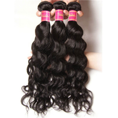 good indian hair